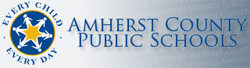 AmherstCountyPublicSchools