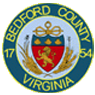 BedfordCounty