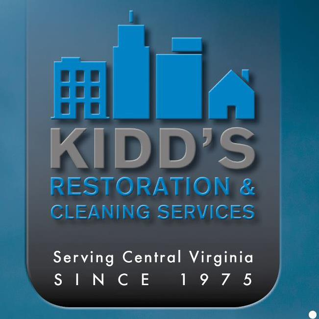 Kidd's restoration and Cleaning Services