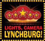 LightsCameraLynchburg