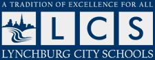 LynchburgCitySchools