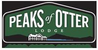Peaks-of-Otter_logo