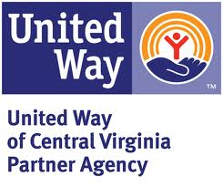 UNITED WAY of C.VA