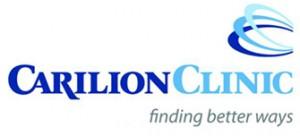 Carilion Clinic