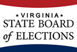 board elections logo
