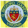BedfordCounty