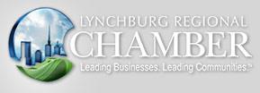 Lynchburg-Regional-Chamber