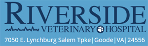 Riverside Veterinary