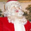 Leggetts Santa