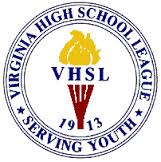 Virginia H.S league