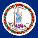 Virginia state logo