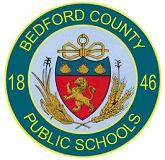 bdfrd county school board