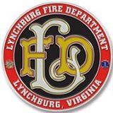 fire dept Lburg