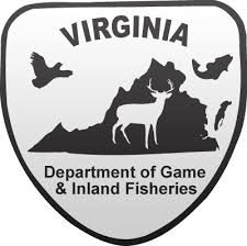 game inland fisheries