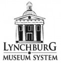 lynchburg-museum