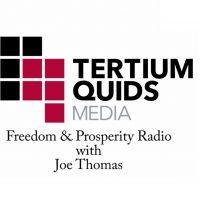 Freedom-Posperity-with-Joe-Thomas