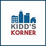 Kidds Korner thumbnail