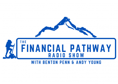 financial pathway