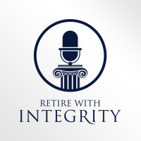 retire with integrity